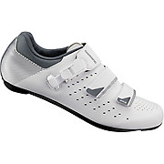 Shimano RP3 RP301 SPD-SL Road Shoes Wide Fit 2019