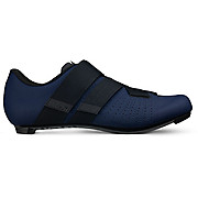 Fizik Tempo R5 Powerstrap Road Shoes 2019