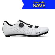 Fizik Tempo R5 Overcurve Road Shoes