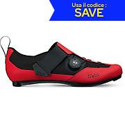Fizik Transiro R3 Infinito Shoes