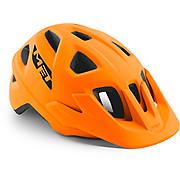 MET Echo Helmet 2019