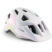 MET Eldar Youth Helmet 2019