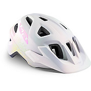 MET Eldar Youth Helmet 2019