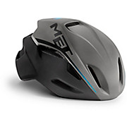 MET Manta Road Helmet 2019