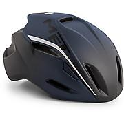 MTB Helmets   Chain Reaction Cycles 48d055c93b