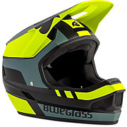 Bluegrass Legit Helmet 2019