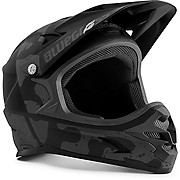 picture of Bluegrass Intox Helmet 2019