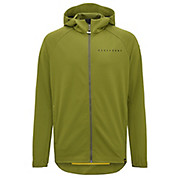 Nukeproof Blackline Softshell Jacket
