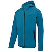 Nukeproof Blackline Waterproof Jacket