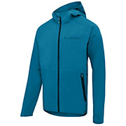 Nukeproof Blackline Waterproof Jacket