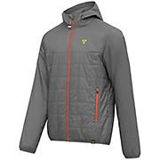 Nukeproof Outland Insulated Jacket