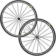 Mavic Ksyrium Elite UST Wheelset WTS 2019