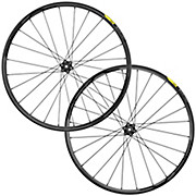 Mavic XA Elite Carbon 29er Boost XD Wheelset 2019