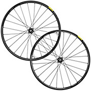 Mavic XA Elite Carbon Boost XD Wheelset 2019