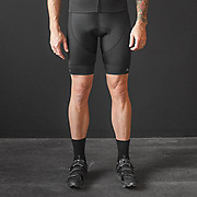 Twin Six Standard Bib Shorts AW18