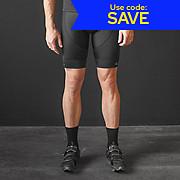 Twin Six Standard Bib Shorts AW18