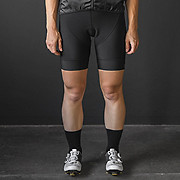 Twin Six Womens Standard Bib Shorts AW18