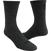 Twin Six Standard Wool Socks AW18