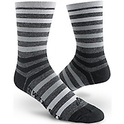 Twin Six Streamline Wool Socks AW18