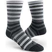Twin Six Streamline Wool Socks AW18