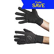 Assos bonkaGlove_evo7 Gloves AW18