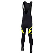 Morvelo ThermoActive Stormshield Bib Tights AW18