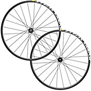 Mavic Crossmax 29er Wheelset 2019