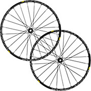 Mavic Crossmax Elite Wheelset 27.5 2019