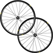 Mavic Crossmax Elite Carbon Boost Wheelset 2019