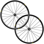 Mavic Crossmax Elite Carbon Wheelset 2019