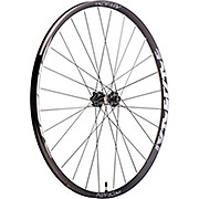 Race Face Aeffect SL Front Wheel