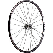 Race Face Aeffect SL Front Wheel