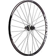 Race Face Aeffect SL Rear Wheel