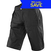 Altura Five - 40 Waterproof Shorts AW18