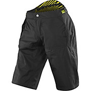 Altura Five - 40 Waterproof Shorts AW18