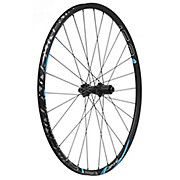 DT Swiss XM1501 Spline Rear Wheel