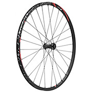 DT Swiss XM1501 Spline Front Wheel