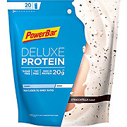 PowerBar Protein plus 52  500g