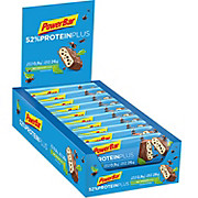 PowerBar Protein plus 52  20x50g