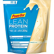 PowerBar Lean Protein 500g