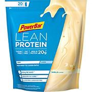 PowerBar Lean Protein