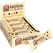 OTE Protein Bar 12 X 45G