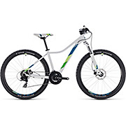 Cube Access WS EAZ 29 Hardtail Bike 2018