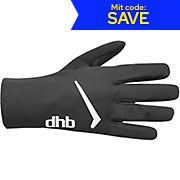 dhb Waterproof Gloves