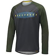 Nukeproof Outland Long Sleeve Jersey - Nsketch AW18