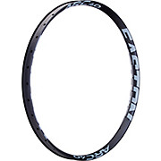 Race Face Arc 40mm Rim