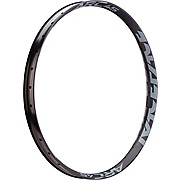 Race Face Arc 45mm Rim