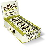 nakd. Bar 18 x 30g