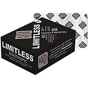 Bio-Synergy Limitless Nootropic Formula 90 Caps AW18