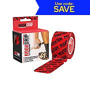 RockTape Hook Grip Tape